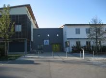 2007-06 Jugendherberge (1)