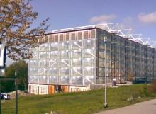 2007-x ZSA (2)