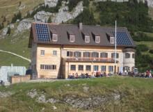 2010-04 Rotwandhaus  (4)
