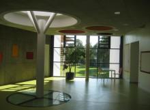 2012-01 KiTa (2)