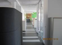2013-10 ZVK Umbau (4)